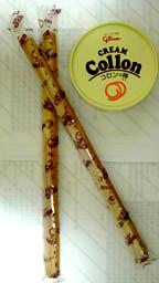 コロン コロンの棒_1
