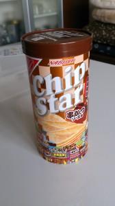 チップスター 串かつソース味_1